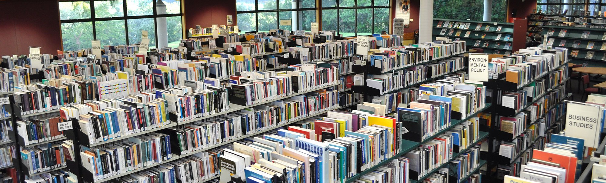 Facilities_library.jpg