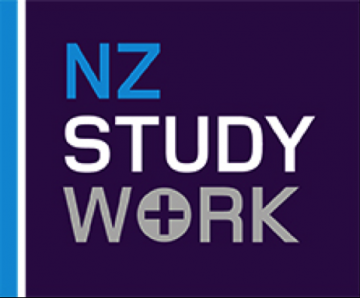 NZ Study Work.png