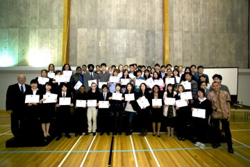 Academic Excellence awards- group.jpg