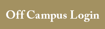 Off-Campus-Login.png