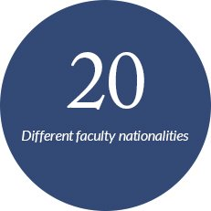 faculty-nations.jpg